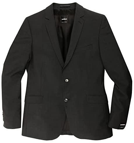 Strellson Premium Herren Anzugjacke 1101469 – L – Allen